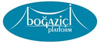 Bogazici Platfrom Eklemli Platform